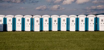 Toaleta-stacjonarna-czy-przenośna.-W-co-inwestować-na-Euro-2012