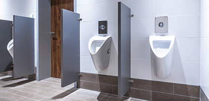 Ile-kabin-WC,-umywalek-i-pisuarów-–-Ile-toalet-w-miejscu-pracy