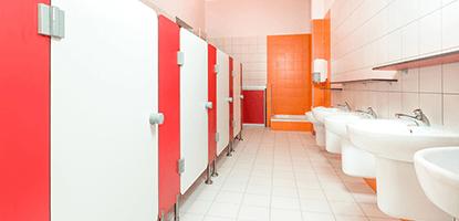 Kabiny-sanitarne-dla-przedszkolaków