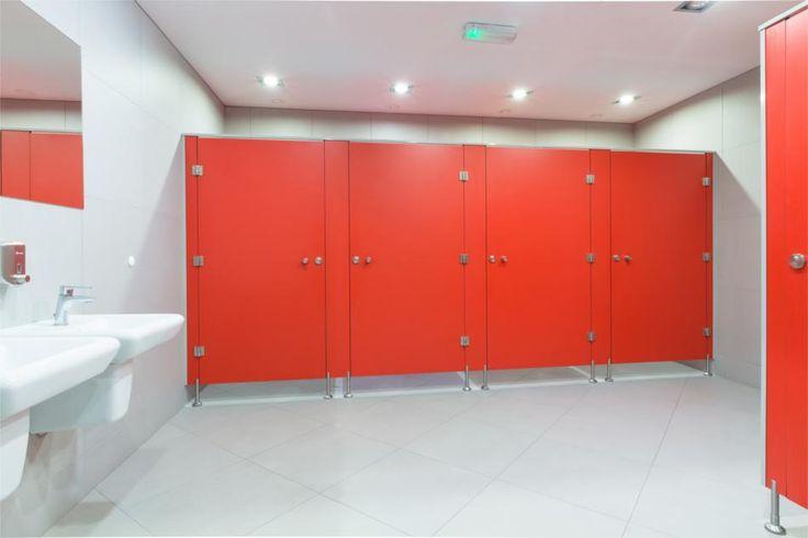 kabina sanitarna kabis hpl
